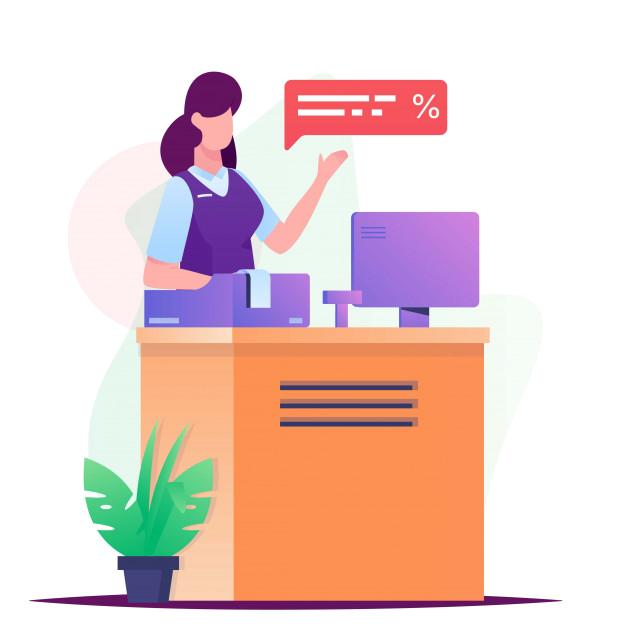 Các bước giúp bạn có 1 website chuyên nghiệp - hiệu quả nhất