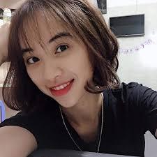 Phạm Hằng