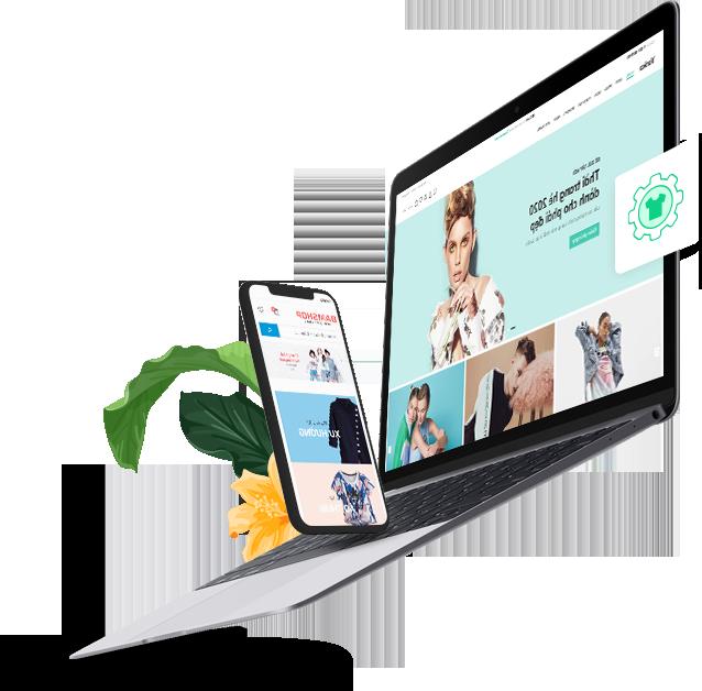 Lưu ý trước khi thiết kế website?