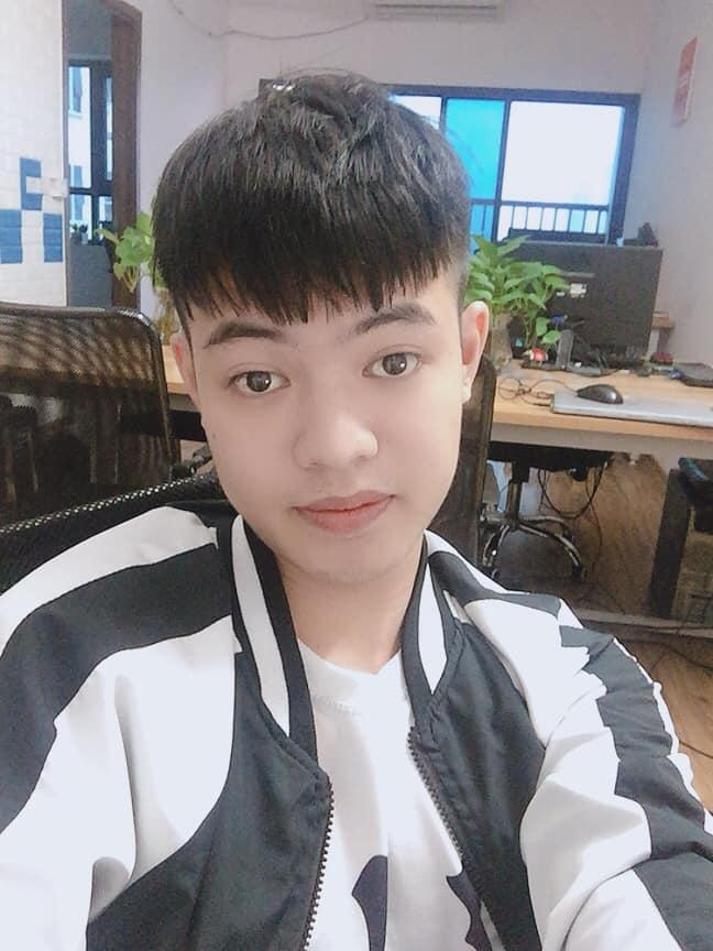 Mai Văn Huy