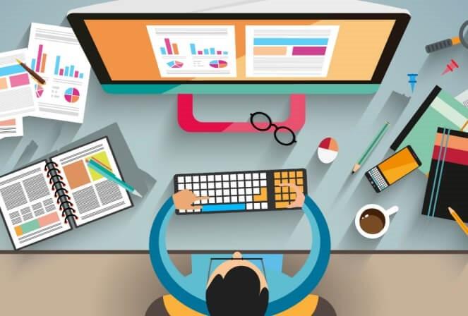 Yếu tố quan trọng nhất trong thiết kế website là gì?