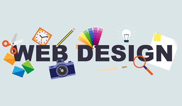 Làm cách nào để tối ưu website tốt và thu hút nhất