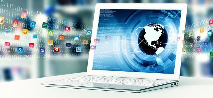 Những lợi ích của doanh nghiệp khi sở hữu một website chuyên nghiệp