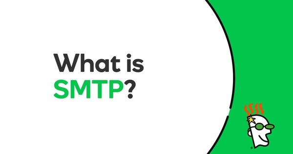 Cách cài đặt SMTP cho WordPress