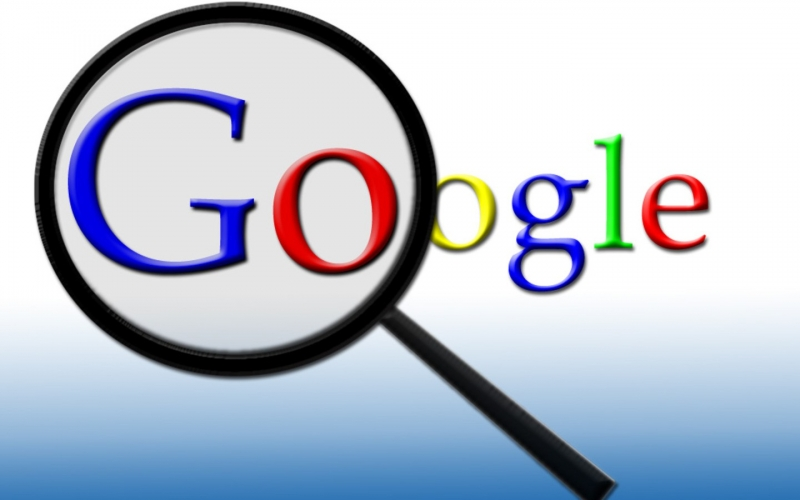 Sau bao lâu thì website đạt thứ hạng cao trên máy tìm kiếm?