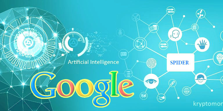 Thế nào là website chất lượng trong mắt Google